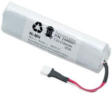 New FLUKE 2446641 3105035 88M3095 Ti-10 Ti-20 Thermal Imager Battery CS-FBP035SL