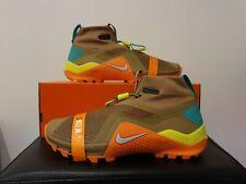Nike Metcon X SF Mens Trainers Training Shoes UK Size 8 Eur 42.5 BQ3123-283 BNWB