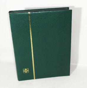 Timbres Album Rfa Neuf Timbrés Markenheftchen 1950er Jusqu'À 1990er
