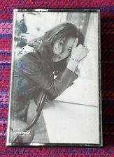 Faye Wong ( 王菲 ) ~ 執迷不悔 ( Malaysia Press ) Cassette