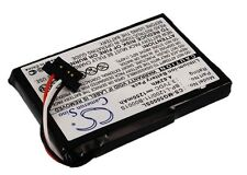 Battery for Typhoon MyGuide SilverGuide 5000 541380530001 MyGuide SilverGuide 50