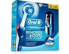 Mango de cepillo de dientes