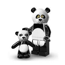 Lego® 71004 Minifigures Minifig Lego Movie - Mr panda