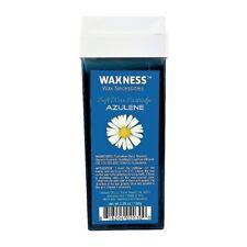 Waxness Wax Necessities Azulene Soft Wax Cartridge 3.38 oz 100g