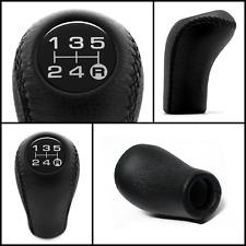 Mazda Eunos 5 Speed Shift Knob Premacy Xedos 6 Miata Mx 5 626 Lantis 323f Astina
