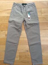 BN!Kuyichi Joss rock trousers women's W28/L32