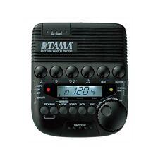 Tama RW200 Rhythm Watch - Metronomo per Batteristi