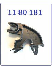 Original OPEL CORSA C 1.7 CDTi, 1.7 Di  Halter Haubenstab Motorhaubenstange