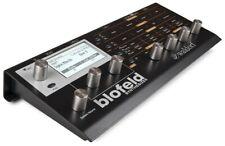 Waldorf Blofeld Desktop Synthesizer Module - Black