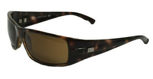 RAY-BAN RB 4057  BRILLE SONNENBRILLE