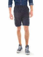 Carrera Jeans - Bermuda per uomo con tasconi mod. 629  cargo