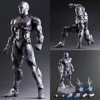 """Figuren Anime 10 """"Marvel Iron Man Begrenzte Farbe Abbildung Arts Sammlung Spiel"""