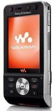 Sony Ericsson Handys ohne Vertrag mit 20,0 Megapixel oder mehr Kamera
