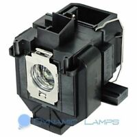 Replacement Lamp for Epson PowerLite HC 5020UB Projectors
