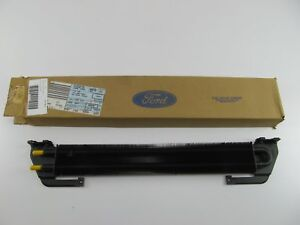 """NEW OEM Oil Cooler 20""""x3"""" Barbed Hose Fittings Universal Trans, Power Steering"""