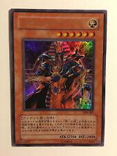 Yu-Gi-Oh! Spirit of the Pharaoh 309-007 Ultra Rare Jap
