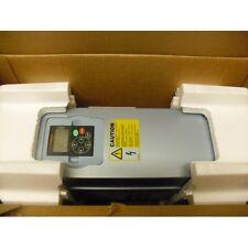 Variateur de vitesse NXL0007C5 vacon 3PH 3.0kW NXL00075C5H1SSS00C4