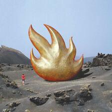 Audioslave by Audioslave (Vinyl, Feb-2010, Music on Vinyl)
