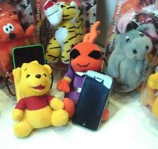MOBILE PHONE COVERS, CUTE, CUDDLY New / Unused click on - Select - browse/order