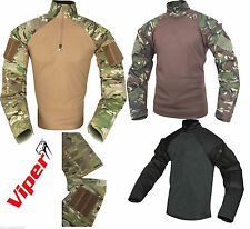 Polyester Camouflage Stretch Singlepack T-Shirts for Men