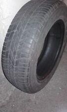 1 pneus 175/65/14 82t goodyear