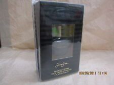 UNFORGIVABLE MEN SEAN JOHN 0.5 FL oz / 15 ML EDT Spray Sealed Box
