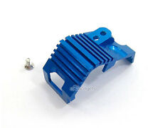 Alloy Motor Heat Sink Mount for Kyosho Mini-Z MR-02