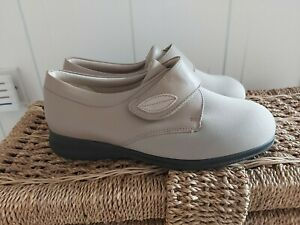 Cosyfeet Shoes for Women   eBay
