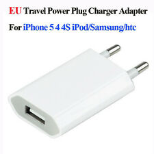 SPINA 2A USB RICARICA VELOCE SMARTPHONE TABLET IPHONE IPAD PAVIA