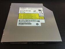 AW-G540A Lecteur DVD CD RW DRIVE IDE AW-G540A