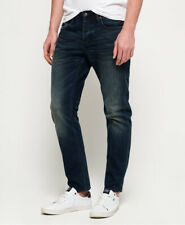 Superdry Mens Loose Jean
