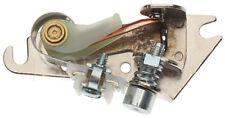 Contact Set-Ignition Standard DR2270PT