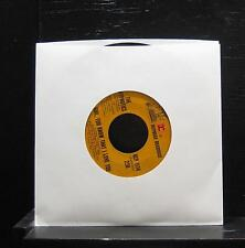 "The Hypnotics - Dance To The Music 7"" Vinyl 45 VG+ 1973 Reprise REP 1174"