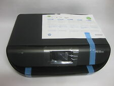 HP ENVY 4520 / 4525 All-in-One F0V63 Drucker Kopierer Scanner Wlan Duplex USB