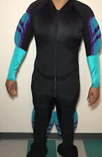 Skydiving Suit Bodysport Usa Fits A Size Large
