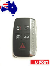 LAND ROVER RANGE ROVER LR4 REMOTE SMART KEYLESS *program available VIC*
