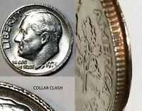 1963 P Lincoln Memorial Penny BU Coin Fill Your Book #8441 Copper