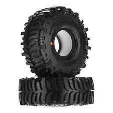 Interco Bogger 1.9 G8 Rock Terrain Tires (2) Pro-Line Racing 10133-14