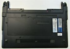 CARCASA Base Inferior /Low Cover Asus U32U  13GN2J1AP021