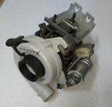Motore per lavastoviglie 481236158126 originale Whirlpool Bauknecht Ikea