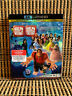 Ralph Breaks The Internet 4K (1-Disc Blu-ray, 2019)+Slipcover.Disney.Wreck-It 2