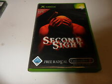 XBOX Second Sight (2)