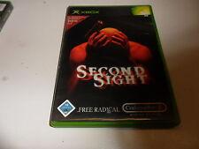 Xbox Second Sight (2)
