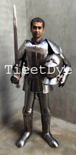 Medieval Knight Suit Armor Medieval Combat Full Body Armour Suit