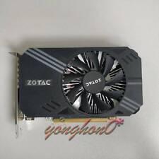ZOTAC P106-90 3GB Mining GPU Video Card GDDR5 GTX1060