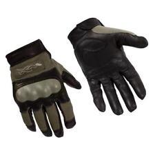 97ff4884e41 Wiley X Hard knuckle tactical gloves Medium
