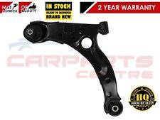 Hyundai Matrix Control Arms & Parts for sale   eBay