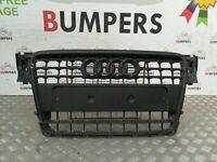 GENUINE AUDI A4 2012 - 2015 FRONT BUMPER GRILL P/N: 8K0853651
