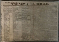 1817 Wholesale Prices of General Store Items/Huge List With Price