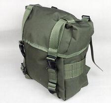 The Vietnam War U.S. Military Solid Food Backpack Debris Bag Nylon -M36